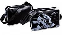 Сумка MMA Adidas (ADIACC111CS-M)