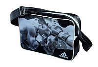 Сумка спортивная Adidas Boxing (ADIACC111CS-B), фото 1