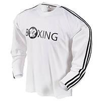Футболка Adidas Boxing (ADITSHO3W)