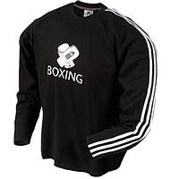Футболка Adidas Boxing (ADITSHO3B)