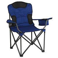 Кресло складное TE-23 SD-150