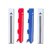 Углы для ринга (комплект) Adidas (ADICNPT01)