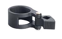 Съемник для замены внутренней рулевой тяги 33-42 мм FORCE 9T0801.