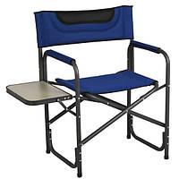 Кресло складное TE-24 SD-150