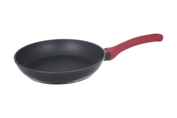 Сковорода RINGEL Chili 24 см