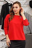 Блуза Сати, фото 1