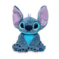ПЛЮШЕВЫЙ СТИЧ «ЛИЛО И СТИЧ» Stitch Plush – Lilo & Stitch.Дисней оригинал.