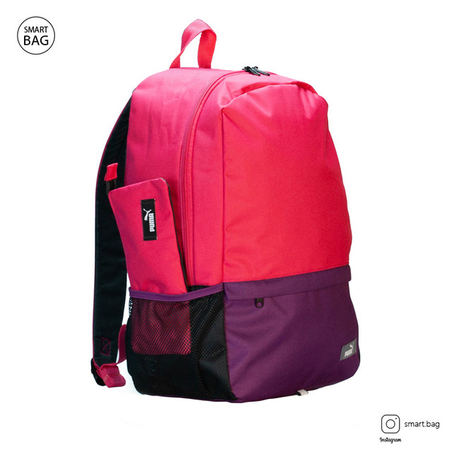 Рюкзак Puma BTS Backpack