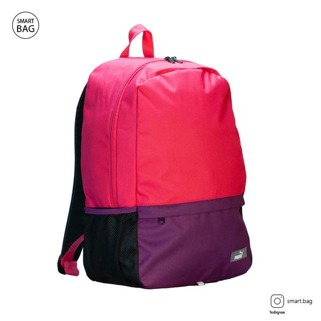 Рюкзак Puma BTS Backpack