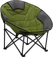 Кресло складное TE-25 SD-150 синее