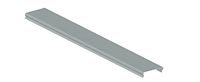 Крышка лотка L 50 SCaT