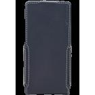 Чехол-флип для Huawei y625-dual-sim, фото 1