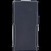 Чехол-флип из экокожи для телефона Huawei Y7 Prime (2019)