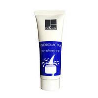 Увлажняющий крем для норм./жирн. кожи Гидролактан, Hydrolactan Moisturizer For Normal/Oily Skin 75 мл Dr.Kadir