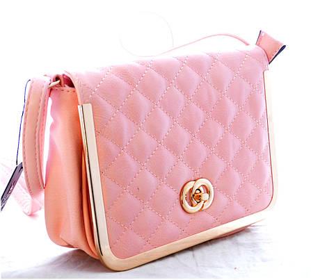 0356616ea6df Женский клатч Chanel Шанель, модные сумки недорого, сезон лето 2015, фото 2