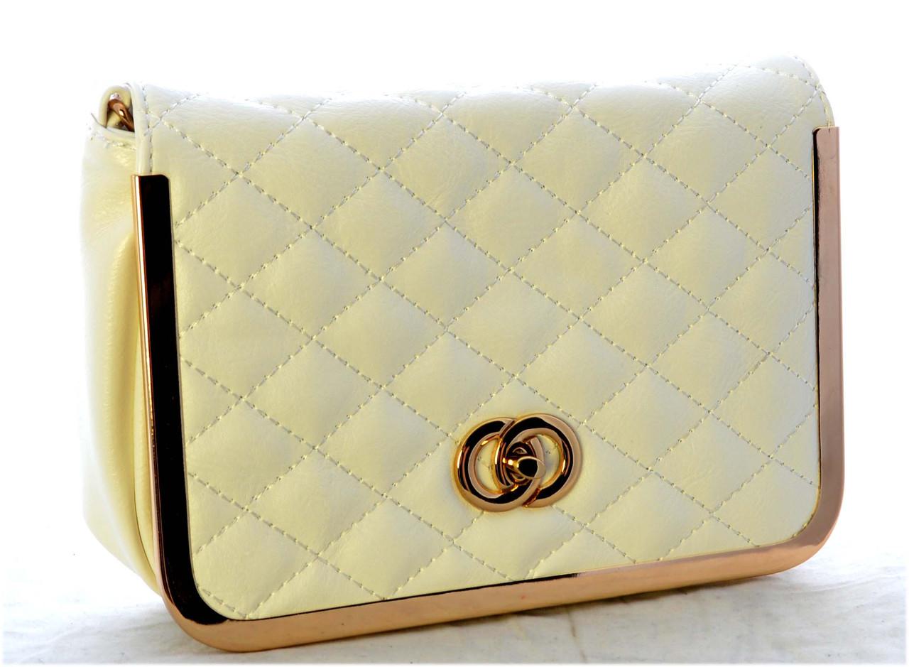 3f852762860e Женский клатч Chanel Шанель, модные сумки недорого, сезон лето 2015 - ЧП  Бабич в