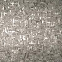 Линолеум Juteks Strong Plus Fresco 6063 полукоммерческий