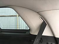 Накладка стойки салона, задняя правая Mercedes GL X164, 2007 г.в. A1646905425