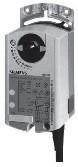 Siemens GDB181.1E/3KN