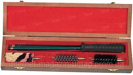 Набор для чистки MegaLine 085/3012 калибр 12