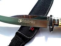 Нож охотничий Columbia USA лицензия!!!