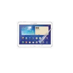 Защитная пленка Samsung Tab 3 P5200 Yoobao