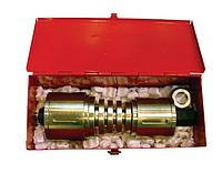Съемник ступичных подшипников для а/м MERСEDES FORCE 9T0311.