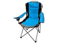 Кресло складное TE-15 SD, фото 1