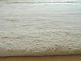 Ковры для дома, необычные ковры , фото 2
