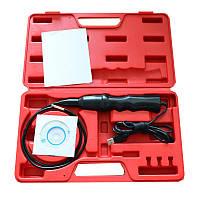 Эндоскоп жесткий для СТО 5,5 мм. зонд 1м. кабель 1,5м. Win Android Кейс