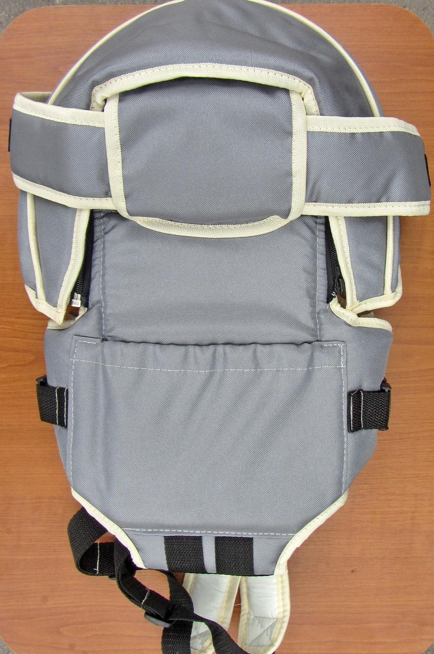 Рюкзак - кенгуруфото спортивные рюкзаки на колёсиках с выдвижной ручкой
