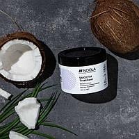 SMOOTH TREATMENT - для волос, которым нужна гладкость и шикарный аромат!