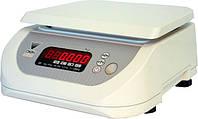 Весы настольные DIGI DS-673