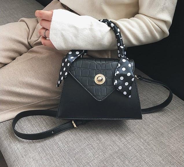 fd9b3b91d3b1 Стильная женская сумка Afina: продажа, цена в Одессе. женские ...