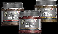 Пеллетс на сома Predator-Z Catfish Mega Pellet