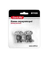 Клеммы аккумуляторные CarLife BT109