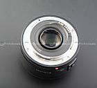 Объектив Yongnuo 35mm f/2 для Canon, фото 5