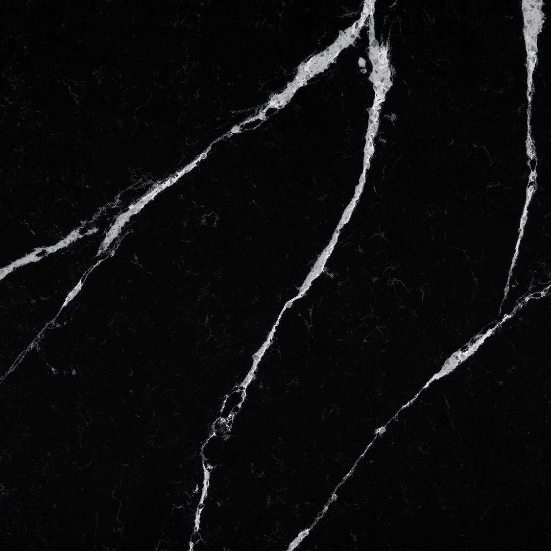 Искусственный камень, Кварц Silestone Eternal Marquina 20 мм