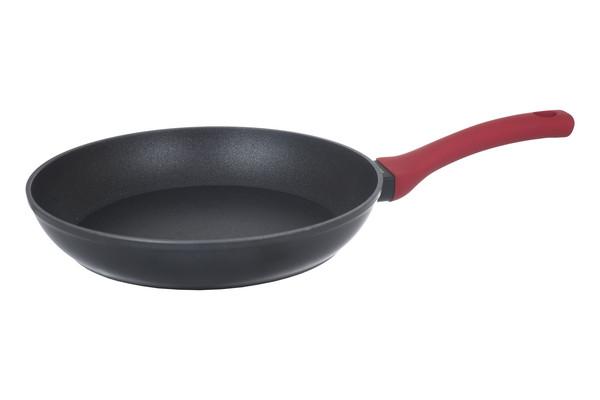 Сковорода RINGEL Chili 28 см
