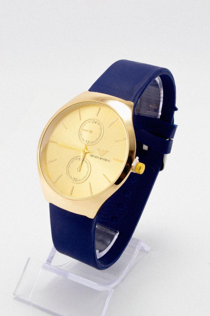 54c1d844 Купить Мужские наручные часы Emporio Armani (код: 16272): продажа ...