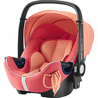 Britax Romer - Автокресло BABY-SAFE2 i-SIZE (Coral Peach)