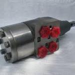 Насос-дозатор (гидроруль) КСК-100, Т-16, Т-25, ДЗ-143 (ХУ-85/01)