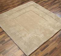 Однотонные шерстяные ковры ручной работы, фото 1