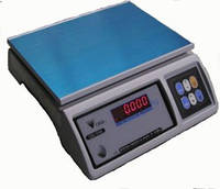 Весы настольные DIGI DS-708 BM