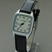 Ракета советские часы с календарём , фото 1