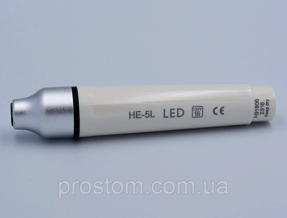 Woodpecker HE-5L LED (Копия)