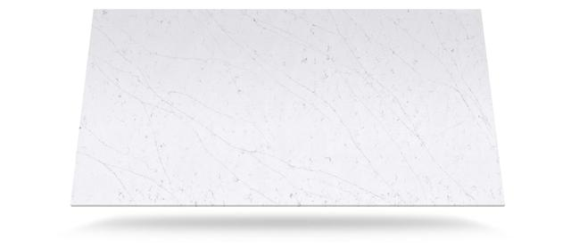 Искусственный камень - кварц Silestone Eternal Statuario - Photo