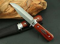 Нож армейский  тактический Columbia USA