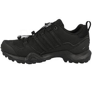 Оригинальные кроссовки Размер 45 1/3 Adidas Terrex Swift R2 CM7492