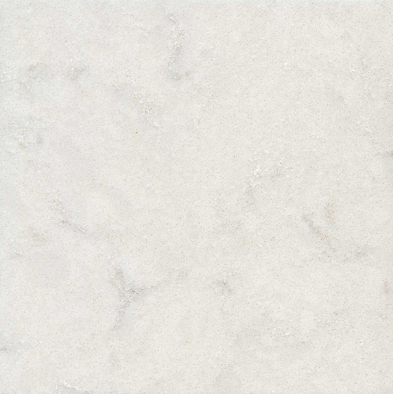 Искусственный камень, Кварц Silestone Lagoon 20 мм